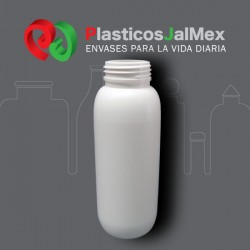 Bote Agroquimico 500ml