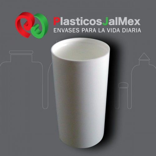 ARLEX 100 ML. BCO.  CON TAPA NATURAL