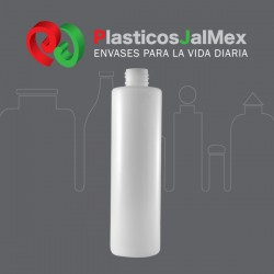 BOTELLA 250 ML. LAMINETE R-24-410